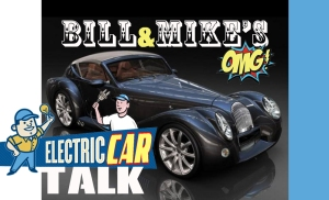 E-CAR-TALK